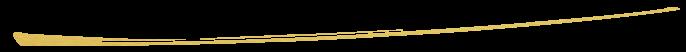 Kristen Leigh | WordPress Web Design Studio | Design Element Gold lines curved up
