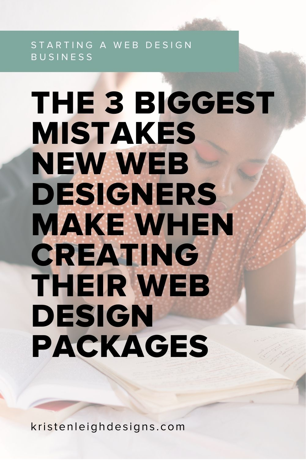 Kristen Leigh   WordPress Web Design Studio   Email Opt-In Forms   Best Places to Add Email Opt Ins on Your Website
